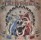 2019 EDGE OF FOREVER NATIVE SOUL WITH BONUS TRACJP Official