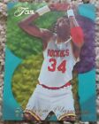 Hakeem Olajuwon Rookie Card Guide and Checklist 6