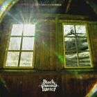 BLACK SWAMP WATER-DISTANT THUNDER-IMPORT CD WITH JAP JP Official