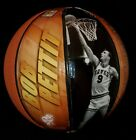 Bob Pettit Rookie Cards Guide and Checklist 18