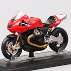 kid 1:22 starline Moto Guzzi MGS-01 corsa race diecast motorcycle model toy bike