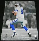 Tony Romo Football Cards, Rookie Cards and Autographed Memorabilia Guide 57