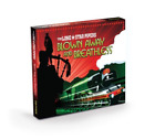 Lone Star Pipers, The-Blown Away and Breathless CD NEW