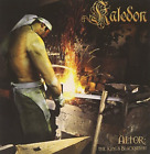 KALEDON-ALTOR: THE KING`S BLACKSMITH CD NEW