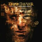 Dream Theater-Metropolis Pt 2: Scenes From A Memory CD NEW