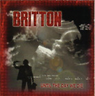 Britton-Until The Day We Die CD NEW