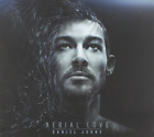 Johns Daniel-Aerial Love Ep CD NEW