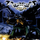 Astralion-Outlaw CD NEW