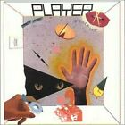 PLAYER-SPIES OF LIFE (JPN) CD NEW