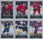 2011-12 Upper Deck Series 2 Hockey Cards 53