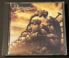 Sunless Skies * by Pathosray (CD, May-2009, Frontiers Records (UK))
