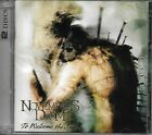 NOVEMBERS DOOM-TO WELCOME THE FADE-DOBLE CD-melodic-doom-death-opeth-saturnus