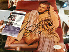 Leonardo DiCaprio Signed JSA COA 8X10 HUGE Auto Autograph James Spence authentic