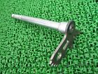 YAMAHA Motorcycle genuine parts SR400/500  Engine shift shaft 2J2-18103-00 F/S