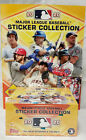 2021 Topps MLB Sticker Collection Baseball Cards 27