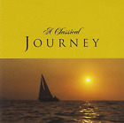 Various Composers - A Classical Journey CD (2007)
