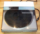 SHARP RP-113 - Linear Tracking Stereo Turntable - Tangential Plattenspieler