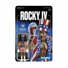 1985 Topps Rocky IV Trading Cards 15