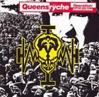 Queensryche: Operation: Mindcrime MUSIC AUDIO CD progressive rock prog metal!