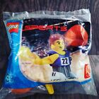 Complete Guide to LEGO NBA Figures, Sets & Upper Deck Cards 16