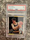 Chris Mullin Rookie Card Guide and Other Key Early Cards 9