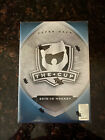 15 16 The Cup Sealed Box. McDavid Rookie Year! Rare!