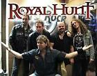 ROYAL HUNT Collection * Combined Shipping Cost