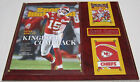 Kansas City Chiefs Super Bowl Champions Memorabilia Guide 25