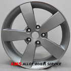 PONTIAC GTO 2004 2006 18 FACTORY ORIGINAL WHEEL RIM