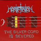 Mortification: The Silver Cord Is Severed 2-Disc w/ Artwork MUSIC AUDIO CD metal