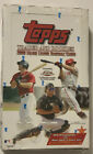 2003 Topps Rookie and Traded Baseball Hobby Box Factory Sealed 24 Pack