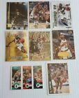 Gary Payton Rookie Cards and Autographed Memorabilia Guide 18