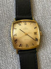 Vintage OMEGA GENEVE Automatic Cal.565 24 Jewelled Gents Watch