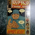 Detailed Guide to Rap and Hip Hop Collectibles 79