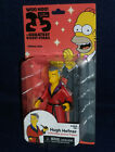 NECA Simpsons 25 of the Greatest Guest Stars Figures 42