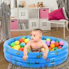 Home Stay Infant Kids Baby Swimming Pool Inflatable Bathing Turtle Bathtub Water