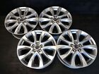 4 Mazda 6 3 5 speed MX 5 CX 3 5 7 9 RX 6 7 8 Tribute Ford Wheels Rims+Caps 19