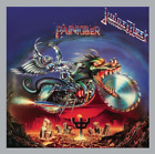 Judas Priest-Painkiller CD NEW