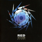 Red Storm-Alert CD NEW