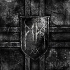 Minas Morgul-Kult CD NEW