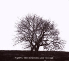 Viner, MR David-Among the Rumours and the Rye CD NEW