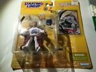 Starting Lineup 1998 Edition Patrick Roy Nhl Figure and card, unopened.