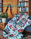Fielke Sarah Coming Home Quilt Pattern W In BOOK NEW