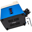 Stained Glass Grinder Diamond 220V Automatic Art Grinding Tools Mini  Portable