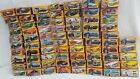 Matchbox Superfast 1 75 Complete Set From 2005