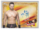 2020 Topps WWE Road to WrestleMania Cards 28