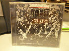 THE AIRBORNE TOXIC EVENT ALL AT ONCE CD SEALED