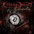 ETERNAL DREAM-DAEMENTIA CD NEW