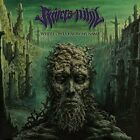 RIVERS OF NIHIL-WHERE OWLS KNOW MY NAME CD NEW