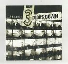3 Doors Down - The Better Life front booklet only - I do not have the CD VG+/EX